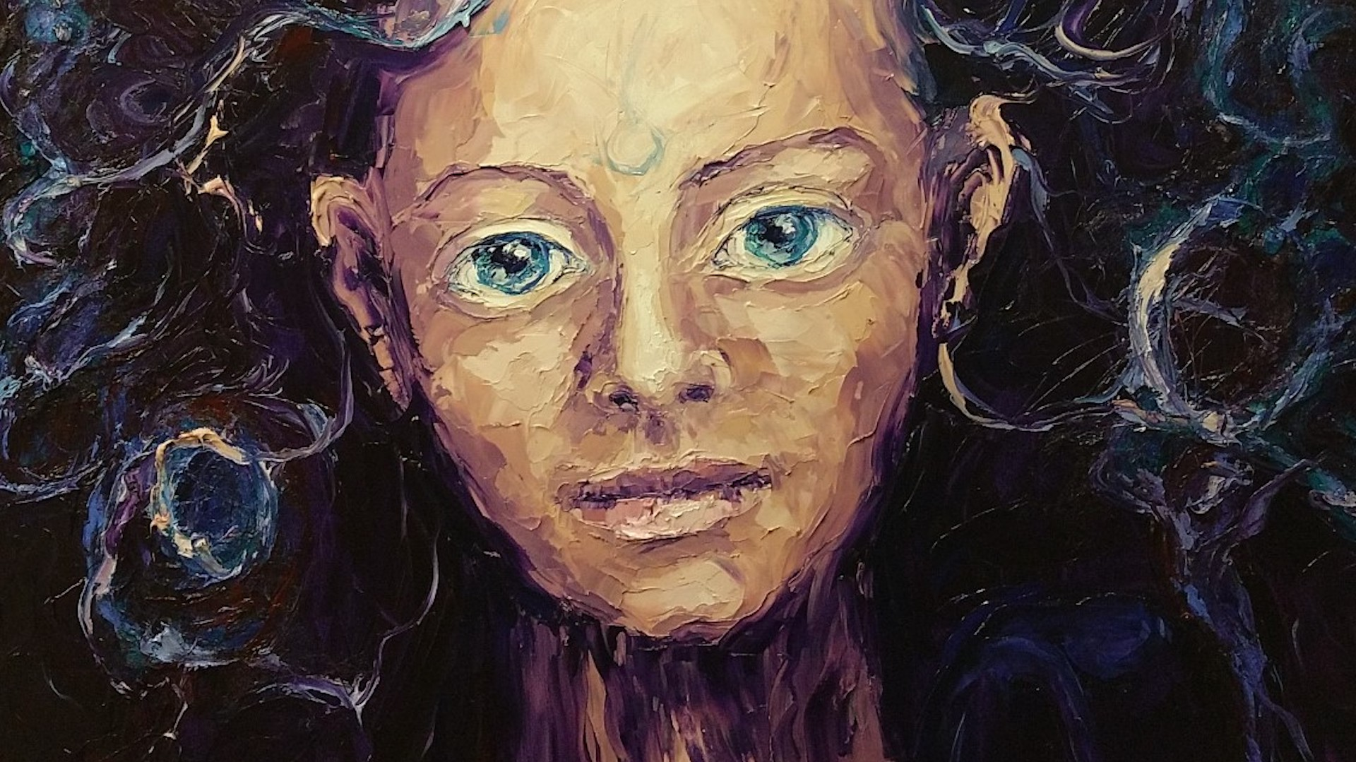 Margareta Alvthin Fulla Oil 100 x 100 cm-kopia-crop1920x1080