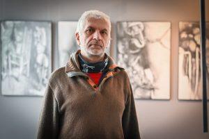 Łukasz Rzeźnik fot Łukasz Kolewiński