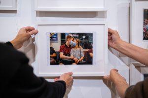 Fujifilm Moment Street Photo Awards 2020 fot Łukasz Kolewiński