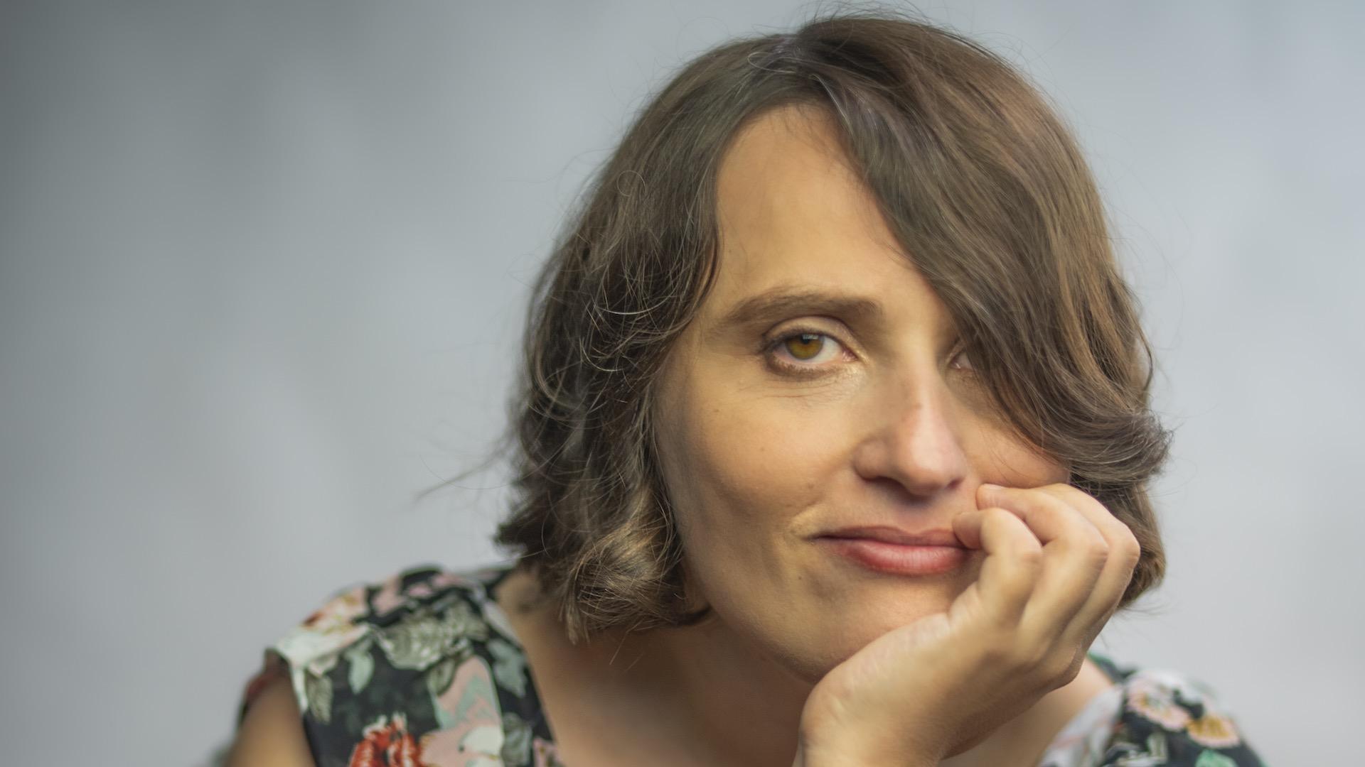 Anna Kańtoch